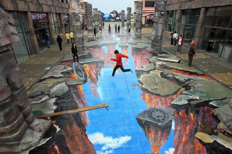 street-chalk-art-optical-illusion-6