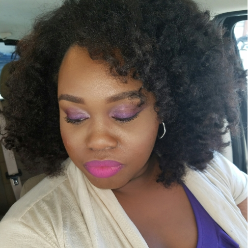 Hello-goddess-nubian-2-palette-peak-a-boo-lovedbybrittany-juvias-place (1)