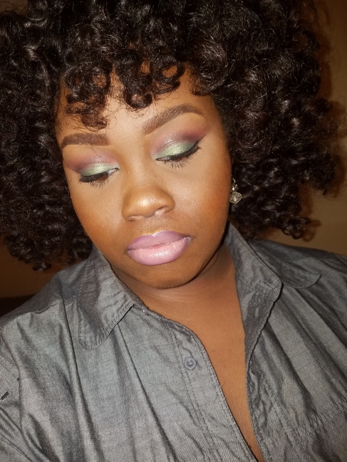 Hello-goddess-nubian-2-palette-peak-a-boo-lovedbybrittany-juvias-place (2)