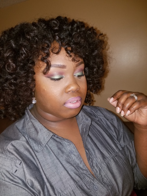 Hello-goddess-nubian-2-palette-peak-a-boo-lovedbybrittany-juvias-place (3)