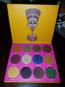 Hello-goddess-nubian-2-palette-peak-a-boo-lovedbybrittany-juvias-place (5)