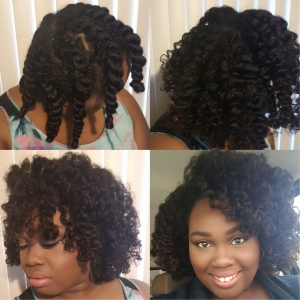 LovedByBrittany-Stripped-Product-Less-Natural-Hair-Twist-Out-6.jpg